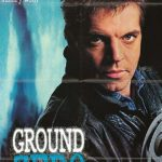 Download Ground Zero (1987) Full Hollywood Movie