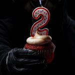 DOWNLOAD FULL MOVIE: Happy Death Day 2U (2019) Mp4 hd