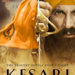 DOWNLOAD MOVIE: Kesari (2019)
