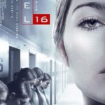 Download Level 16 (2019) Full Movie