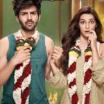 DOWNLOAD MOVIE: Luka Chuppi (2019)