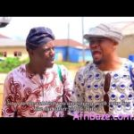 Download Oba ati Mula (2019) Mp4, Latest Yoruba Movie
