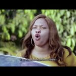 Oyindamola (2019) Full Yourba Movie Download Mp4.