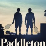 Download Full Movie Paddleton (2019) Hollywood