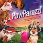 Pawparazzi (2018): Full Movie Download HD Mp4