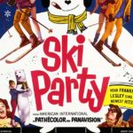 Download Ski Party (1965) Full Hollywood Movie