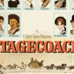 Download Stagecoach (1966) Full Hollywood Movie