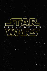 DOWNLOAD MOVIE: Star Wars 9 (2019)