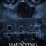 DOWNLOAD FULL MOVIE: The Haunting of Borley Rectory (2019) Mp4