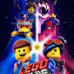DOWNLOAD FULL MOVIE: The Lego Movie 2 (2019) Mp4