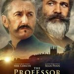 DOWNLOAD FULL MOVIE: The Professor and the Madman (2019) Mp4