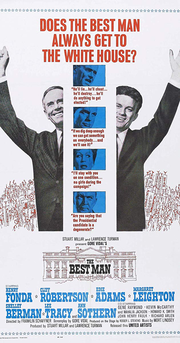 Download The Best Man Full Hollywood Movie Hd-1751