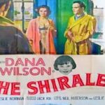 Download Full Movie: The Shiralee (1957)