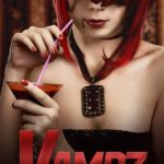 Vampz! (2019): Full Movie Download HD Mp4