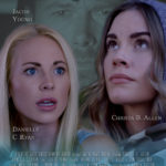 Download Full Movie: When Vows Break (2019) Mp4