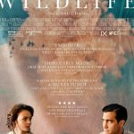 Download Wildlife (2018) Full Hollywood Hd Movie