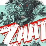 Download Zaat (1971) Full Hollywood Movie