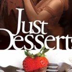 Download Just Desserts (2004) Full Hollywood Movie