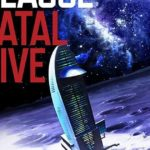 Justice League vs the Fatal Five (2019) Full Movie Download