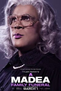 A Madea Family Funeral (2019) Mp4, A Madea Family Funeral (2019) Movie, Download A Madea Family Funeral (2019) Mp4, A Madea Family Funeral (2019) Trailer,A Madea  Family Funeral (2019) cast, A Madea Family Funeral (2019) review, Download movie A Madea Family Funeral (2019)