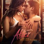Movie: After (2019) Mp4
