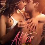 After (2019) Full Movie Download Mp4