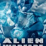 Alien Warfare (2019) Full Movie Mp4 Download