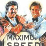 DOWNLOAD FULL MOVIE: The Cannonball Run (2019) Mp4