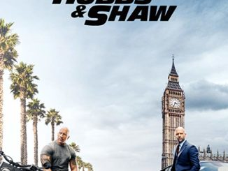 Fast & Furious Presents: Hobbs & Shaw (2019) Movie Download, Fast & Furious Presents: Hobbs & Shaw (2019) Trailer,Fast & Furious Presents: Hobbs & Shaw (2019) Movie cast,Fast & Furious Presents: Hobbs & Shaw (2019) Movie review,Fast & Furious Presents: Hobbs & Shaw (2019) Mp4 Download,Download Fast & Furious Presents: Hobbs & Shaw (2019) Movie