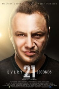 Every 21 Seconds (2018) Movie,Every 21 Seconds (2018) Mp4 Download,Download Every 21 Seconds (2018) Movie mp4
