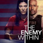 Hollywood TV Series: The Enemy Within