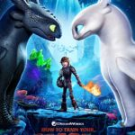 [Fzmovies.net 2019 Movies]How to Train Your Dragon : 3 – The Hidden World Download Mp4