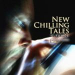 New Chilling Tales The Anthology (2019) Mp4 & 3GP