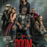 Doom Patrol Season 1, Download Full Episode (Tv Series )