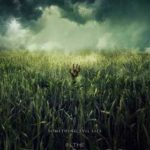 DOWNLOAD FULL MOVIE: In the Tall Grass (2019) Mp4
