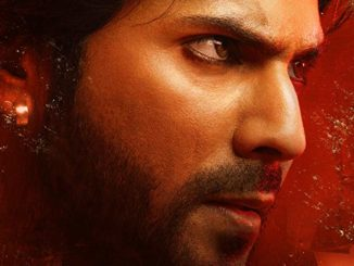 download Bollywood movie Kalank (2019)