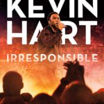 Kevin Hart: Irresponsible (2019) Full Movie Mp4 Download