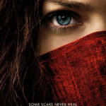Mortal Engines (2018) Full Movie Mp4 Download
