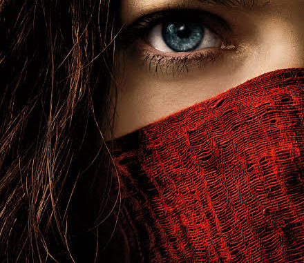 Mortal Engines (2018) Movie,Mortal Engines (2018) Full Movie Download,download Mortal Engines (2018) Mp4