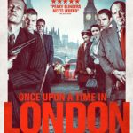 Once Upon a Time in London (2019) Mp4