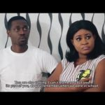 Download Ore Ojo Kan (2019) Latest Yoruba Movie