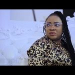 DOWNLOAD: Paro – Yoruba Movie 2019 Drama Starring Tayo Sobola | Ijebuu