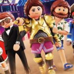 Download Playmobil The Movie (2019) Mp4