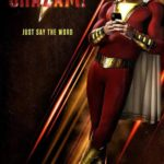 Shazam (2019) Movie Download