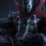 Download Spawn (2019) Mp4