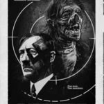 Download The Man Who Killed Hitler and Then the Bigfoot (2019) Mp4
