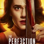 Download The Perfection (2019) Mp4