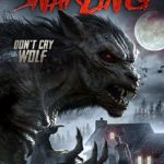 The Snarling (2018) Full Movie Download