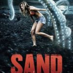 DOWNLOAD FULL MOVIE: The Sand Mp4