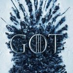 Game of Thrones season 8 episode 4 Mp4 (SO8EO4)